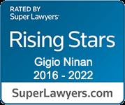 superlawyers-rising-stars